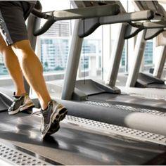 Hvorfor er det spinning og løb ikke er vejen til et varigt vægttab eller at smide de sidste 5 kilo? Læs om styrketræning vs cardio og fedtforbrænding her. #personligtræner
