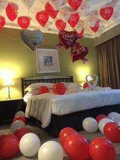 Attractive Call Us +91 9911902075 For Balloon Decoration Delhi, Birthday Party  Decoration Delhi,