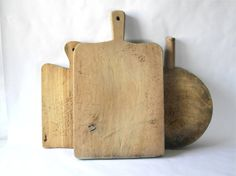 Huge CHOPPING BLOCK  Country kitchen  french por myfrenchycottage, $200.00