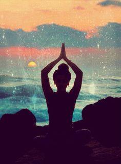 Yoga - beautiful movement #mindbody #thelocalwheel