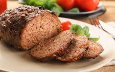 I 15 polpettoni preferiti da ButtaLaPasta - Di tonno, di carne, in crosta, con spinaci o patate: il polpettone, ripieno e non, mette tutti d'accordo. Ecco tante ricette da provare per un secondo piatto ricco e adatto a tutte le occasioni