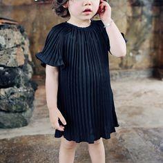 aa0df2f83439e 韓国子供服 BUBUOLUBU ブブオルブ. もっと見る. 半袖ドレス