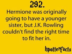 HPotterfacts 292