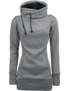 Girls hooded sweatshirt - Girls hooded sweatshirt by Smart Hoodie - Article Number: 240526 - from 37.99 € - EMP Merchandising ::: The Heavy Metal Mailorder ::: Merchandise Shirts and More