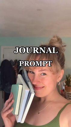 Bullet Journal Lettering Ideas, Bullet Journal Notebook, Bullet Journal Ideas Pages, Bullet Journal Inspiration, Writing Inspiration, Bullet Journal Prompts, Junk Journal, Journal Writing Prompts, Book Writing Tips