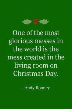 so true. I just love Christmas! Especially watching my daughter rip open her gifts and watching her beautiful smile light up will be the best feeling ever! The Words, Noel Christmas, Merry Little Christmas, Christmas Ideas, Christmas Verses, Christmas Stuff, Magical Christmas, Christmas Crafts, Holiday Ideas