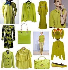 Chartreuse | COUTUREcolorado LIFE & STYLE {blog + resource guide inspiring the modern colorado woman}