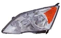 Eagle Eyes HD535-A001R Honda Passenger Side Head Lamp Eagle Eye Lights http://www.amazon.com/dp/B003T09HSY/ref=cm_sw_r_pi_dp_MjF2wb1BWB66T