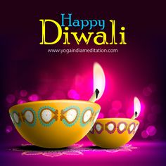 Wishing you and your family a Happy Diwali #Diwali #DiwaliWishes