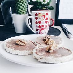 Maria P (@cleoinspire) | Good morning everyone! Have a wonderful day! #goodday #instalove #cleoinspire #blogger #blog #polishblogger #dutchblogger #breakfast #sniadanie #ontbijt #glutenfree #glutenvrij #bezglutenu #dairyfree #lactosefree #healthy #healthyfood #instafood #foodphoto #coffee #coffeetime #kawa #koffie | Intagme - The Best Instagram Widget