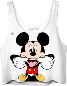 Fashion Makeover, Ios, Snoopy, Tank Tops, Fictional Characters, Products, Women, Halter Tops, Women's