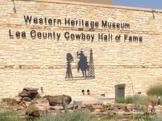 Western Heritage Museum - Lea County Cowboy Hall of Fame (Hobbs, NM): Top Tips Before You Go - TripAdvisor Hobbies For Couples, Cheap Hobbies, Hobbies That Make Money, Fun Hobbies, Hobbs New Mexico, Hobby Lobby Las Vegas, Hobby Lobby Wedding Invitations, Hobby Kids Games, The Parking Spot Hobby