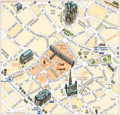 brussels tourist mapgif 697669