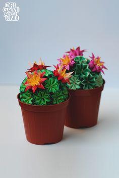 Origamiaround is creating origami, paperart and tutorials   Patreon Origami Flowers, The Creator, Tutorials, Create, Wizards