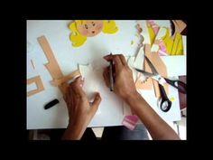 EVA Artesanía Maestro Cuca-Cri activos Talleres (2)