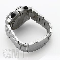 (中古)TAG HEUER タグ・ホイヤー 2000アクアグラフ CN211A.BA0353(商品ID:3717001339226)詳細ページ | GMT|新品&中古ブランド時計の通販・買取専門店