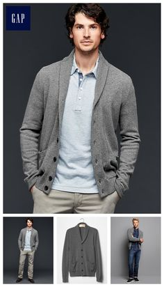 Shawl Cardigan for All Seasons Mens Clothing Sale, Shawl Cardigan, Cashmere Shawl, Old School, Tees, Shirts, Men Sweater, Sweaters, Clothes