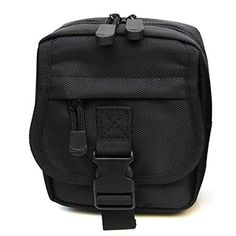 Lure Bag Outdoor Mini Light Waist Pack Fishing Bag Fishing Tackle Bag Backpack Wheel Bag >>> You can get more details by clicking on the image.