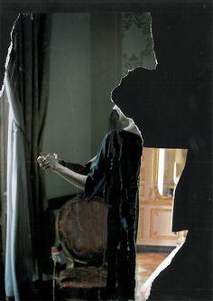 Jacqueline Fraser / superstar from Warhol to Madonna, 2005-6