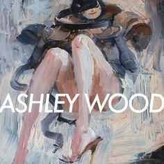 dois projetos de pintura, misturados, que vão dar esse olhar interessante Ashley Wood, Body Painting, Painting On Wood, Marvel Comics, Art Drawings Sketches, Drawing Art, Pulp Art, Comic Book Artists, Wood Art