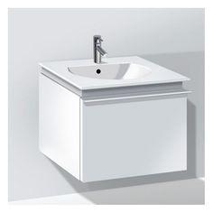 Find All Bathroom Vanities at Wayfair. Enjoy Free Shipping & browse our great selection of Bathroom Vanities, Vanity Tops, Vessel Sinks and more!