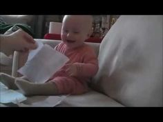 Top 5 funniest baby videos! - http://goo.gl/iYs7vJ  #Babies