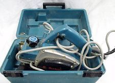 We sell all types of Electric Planer in India and abroad.