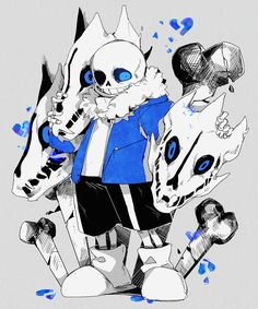 How the frick am I gonna choose a desktop picture if there are so many awesome pictures of SANS!?
