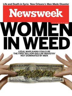 Seems fitting that a plant called Mary Jane could smash the patriarchy.   #maryjane #cannabis #truth #OnCannabis #ComingOutGreen   #healthylifestyle   #marijuana  #pot #maryjane #legalizeit #legalweed #ganja #bud #420 #herb #dope #mmj #medicalmarijuana #instagood #cannabiscommunity #weed