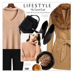 """Yoins •13"" by monazor ❤ liked on Polyvore featuring Alexander Wang, Ryan Roche, canvas, yoins, yoinscollection and loveyoins"