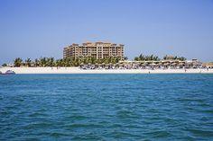ОАЭ, Рас эль Хайма 43 000 р. на 8 дней с 10 сентября 2017 Отель: Marjan Island Resort & SPA 5* Подробнее: http://naekvatoremsk.ru/tours/oae-ras-el-hayma-88