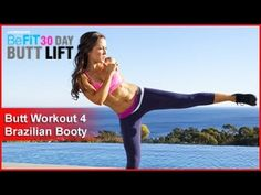 Ab Cardio Workout 1: Amrap   30 DAY 6 PACK ABS - YouTube