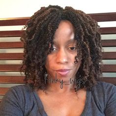 1000+ images about Crochet Braids Ideas on Pinterest