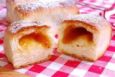 nutellas lekvaros bukta Doughnut, Nutella, Pudding, Custard Pudding, Puddings, Avocado Pudding