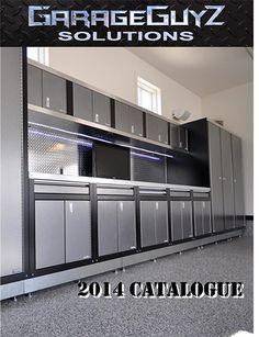 garage garage storage storage spaces organizing garage shop car garage garage systems garage cabinets cupboards