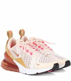 sale retailer c3089 65aed Air Max 270 sneakers  Nike Air Max 270, Autumn Summer, Fall, Fashion