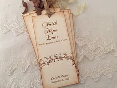 Hey, I found this really awesome Etsy listing at https://www.etsy.com/listing/243520420/wedding-favors-wedding-bookmark-favors