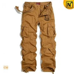 Best outdoor sportswear mens pure cotton cargo hiking travel pants features 6 pockets and drawstring hems, our perfect everyday utility cargo pant with belt is your wisdom choice! Mens Cargo, Cargo Pants Men, Travel Pants, Hiking Pants, Fashion Pants, Fashion Outfits, Men Fashion, Casual Pants, Men Casual