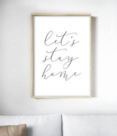 Home decor, home inspiration, black and white prints, Gallery wall inspiration, gallery wall art, gallery wall ideas, Printable Scandinavian Poster, Affiche Scandinave, Scandinavian Print, Printable Art for Home, Modern Black and White Art. // Little Ink Empire on Etsy