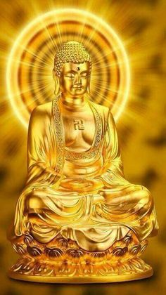 50 Brilliant Buddha Tattoos And Ideas With Meaning Buddha Meditation, Buddha Buddhism, Buddha Art, Amitabha Buddha, Buddha Garden, Buddha Temple, Buddha Tattoos, Buddha Painting, Statue