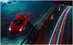Ferrari GTB 488 Car Wallpaper | ferrari gtb 488 car wallpaper 1080p, ferrari gtb 488 car wallpaper desktop, ferrari gtb 488 car wallpaper hd, ferrari gtb 488 car wallpaper iphone