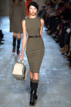 victoria beckham dresses - Buscar con Google
