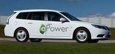 Saab 9-3 ePower: http://www.elektro-vozila.si/avtomobili/novice/bo-saab-ozivel-kot-proizvajalec-elektricnih-vozil