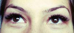 Anya Eyelash Extensions, Eyelashes, Lash Extensions, Lashes