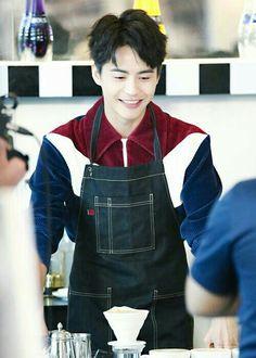 Chinese Gender, Chinese Name, Asian Actors, Korean Actors, Ice Fantasy, Ma Tian Yu, Eternal Love Drama, Film Academy, Yoo Seung Ho