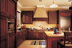1000 Images About Transitional Style On Pinterest Medallion Cabinets White Icing And Cherries