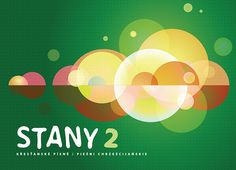 Stany 2, 2009