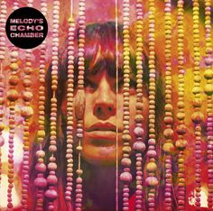 Album: Melody's Echo Chamber- Melody's Echo Chamber (2012, http://open.spotify.com/album/6bEUO42UQwqUae2ptjd7XT). Fav. song: Quand vas tu rentrer? (http://youtu.be/6x0584I6Meg)