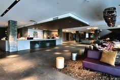 Martin Kuijper - Hotel van der Valk Dordrecht