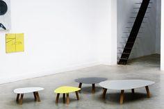 ethnicraft_Turtle-table